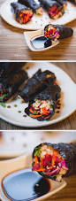 22 easy romantic dinner recipes for two craftriver