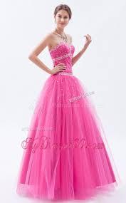 25 brilliant pink princess prom dresses u2013 ptcome com