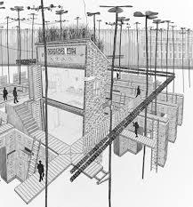 St James Palace Floor Plan War Rooms St James U0027s Park By Ned Scott