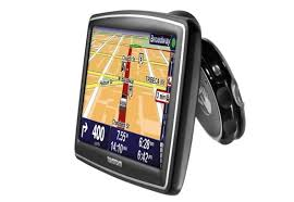 target black friday sales map tomtom xxl 540tm 5 inch gps you save 37 off black friday