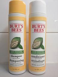 Burt S Bees Baby Wash by Burt U0027s Bees Bailey Blush