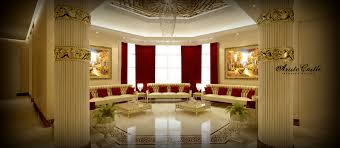residential projects archive aristocastle interior design