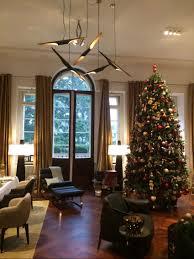 Moderne Wohnzimmer Design Top 5 Exquisite Weihnachtsbäume Zum Einen Moderne Wohnzimmer