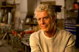anthony bourdain anthony bourdain on whiskey wine and artisan craftspeople wine
