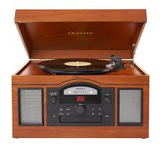 Crosley Radio Parts Amazon Com Crosley Cr6001a Pa Archiver Turntable With Software