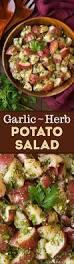 best 25 potato salad ideas on pinterest easy potato salad