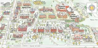 amherst map uploads images buildings amherst