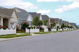 Homes For Rent In Delaware by New Homes For Sale In Millville De Coventry From Insight Homes