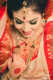 Wedding Diary Photography By Asif Faisal Edited By Alamin Hossain Wedding