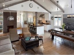 Tiled Living Room Floor Ideas 20 Refreshing Wooden Floor Tile Designs Home Design Lover