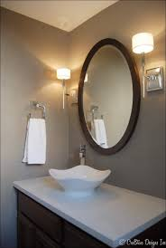 Where Can I Buy A Vanity Table Furniture Fabulous Where Can I Buy Wall Sconces Arco Floor Lamp