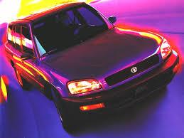 98 toyota rav4 mpg 1997 toyota rav4 overview cars com