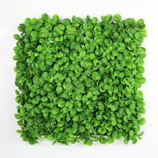 Garden Wall Ornaments by Online Get Cheap Plastic Garden Walls Aliexpress Com Alibaba Group
