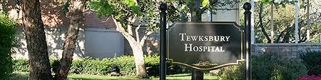 tewksbury hospital detox tewksbury hospital mass gov