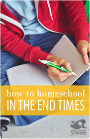 best 25 end time ideas on pinterest life end go to apps and