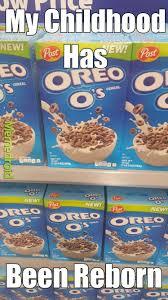 Oreo Memes - the best oreo memes memedroid