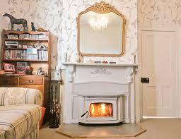 pivot stove u0026 heating company pivot u0027s own brand pacific energy