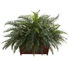 indoor planters decorative aent us