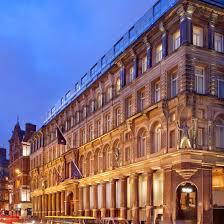 140 best luxury u0026 boutique hotels in england tablet hotels