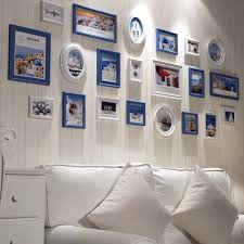 Picture Wall Collage by Compare Prices On Wall Collage Frame Set Online Shopping Buy Low