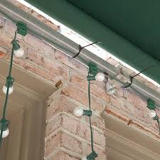 Lighting Curtains Spoiler Alert Diy Curtain Lights Are Easier Than You Think