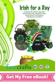 133 best free craft ebooks images on pinterest craft projects