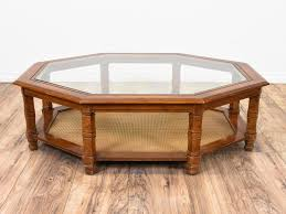 Wood Oval Coffee Table - oval wood coffee table luxury coffee table marvelous oval coffee
