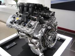 bmw modular engine 1546 best engines images on performance engines race