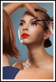 makeup for makeup artists a comprehensive 8 day makeup artist program
