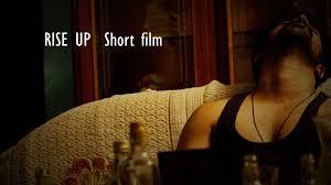 film rise up rise up short film drama youtube