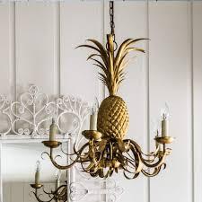 how to make a birdcage chandelier chandeliers u0026 ceiling lights lighting graham u0026 green