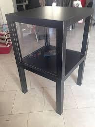 chaine cuisine tv meuble chaine hifi ikea best of cuisine meubles tv meubles tv