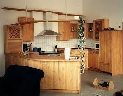 küche massivholz massivholz küche 3