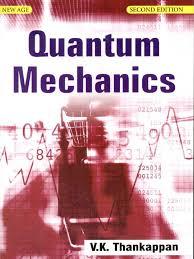 1222405266 quantum mechanics quantum mechanics waves