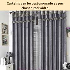 blackout curtains childrens bedroom curtains boys bedroom blackout curtains girls bedroom drapes very