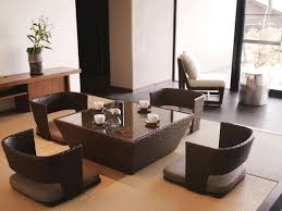 Low Dining Room Table Joyous Low Table Ikea Lift Coffee Table Japanese Low Pertaining To