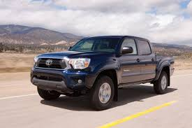 toyota tacoma model years 2015 vs 2016 toyota tacoma what s the difference autotrader