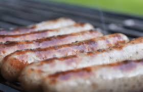 d raisser cuisine bunnings sausage sizzle fundraiser fundraising directory