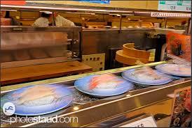 japanese cuisine bar japanese sushi bar sendai sushi bar sendai