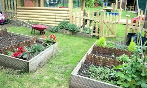 Gardening Ideas For Children Kid Landscaping Marvelous Kid Landscaping Gardening Ideas Along