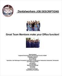 sample bookkeeper job description scheduling coordinator job description sample 8 examples in