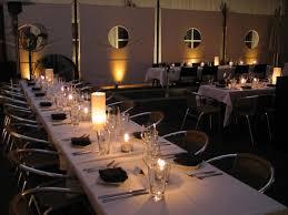private dining at rathbun u0027s