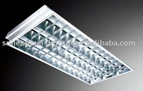 T8 Fluorescent Lighting Fixtures Magnificent Fluorescent Ceiling Light Fixtures Fluorescent