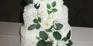 wedding cake frosting wedding cake frosting recipe genius kitchen