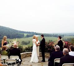 Virginia Wedding Venues Ten Reasons To Say I Do In Virginia United With Love