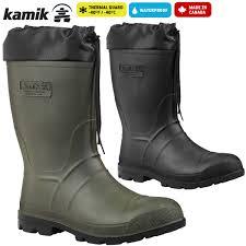 s kamik boots canada kunita sports rakuten global market camic 2 color
