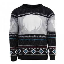save 20 on these amazing gaming u0026 movie christmas jumpers jelly