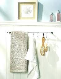 ideas for towel storage in small bathroom bathroom towel storage ideas and towel storage small
