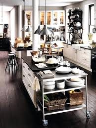 kitchen looks ideas decorating idea for the kitchen the industrial look interior