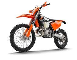 electric motocross bike ktm ktm motorcycles u0027 off road dirt bike family explained the circular